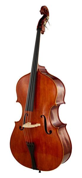 Scala Vilagio Double Bass Gofriller IB