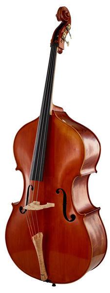 Scala Vilagio Double Bass Panormo 3/4 IB