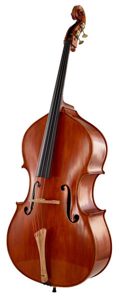 Scala Vilagio Double Bass Rogeri IB