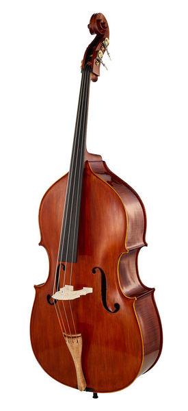 Scala Vilagio Double Bass Tarantini Piccolo