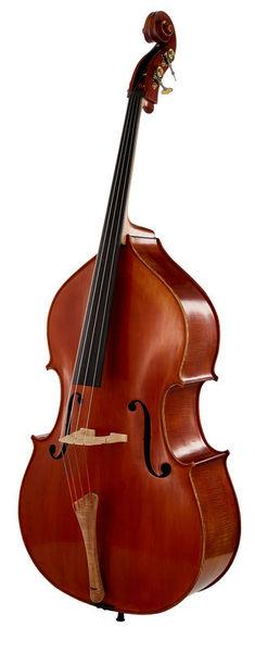 Scala Vilagio Double Bass Ceruti IB