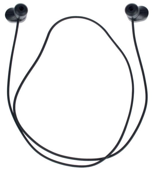 EarLabs dBud