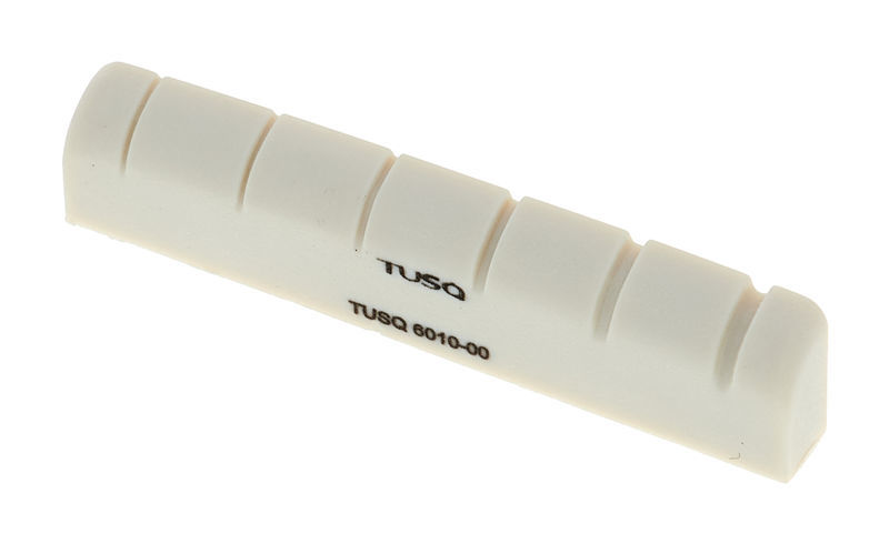 Graph Tech TUSQ PQ-6010-00 Slotted Nut