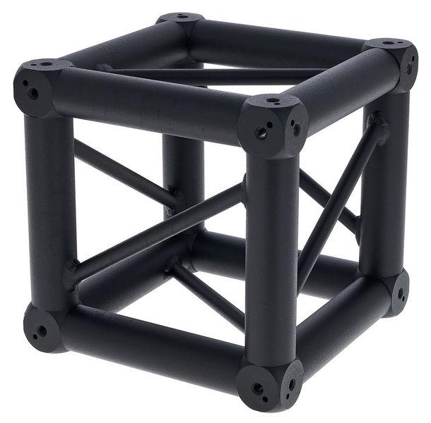 Stageworx DT24B-Box Deco Truss Box