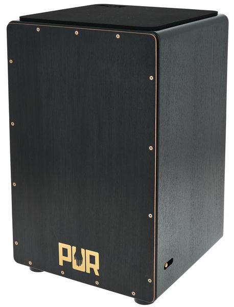 PUR Vision SP Pro Black&Gold Cajon