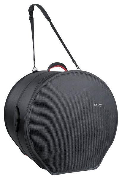"Gewa SPS Bass Drum Bag 18""x14"""