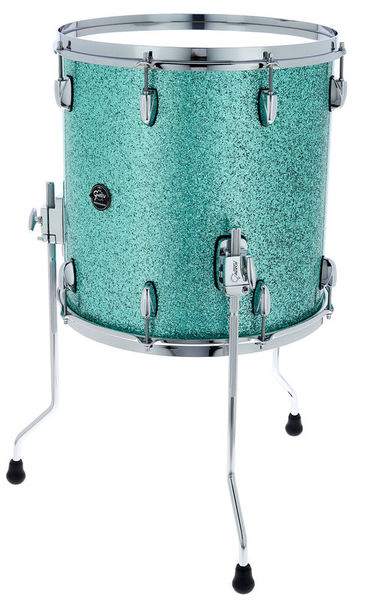 """Gretsch Drums 16""""x16"""" FT Renown Maple TPS"""