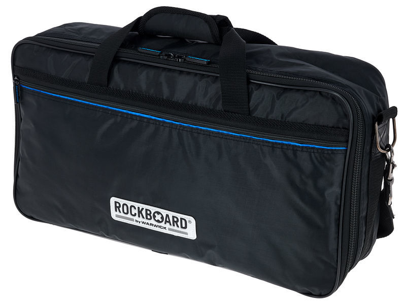 Rockboard Professional Gigbag TRES 3.1
