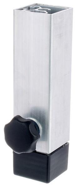 Stageworx Vario Leg 20-30 cm
