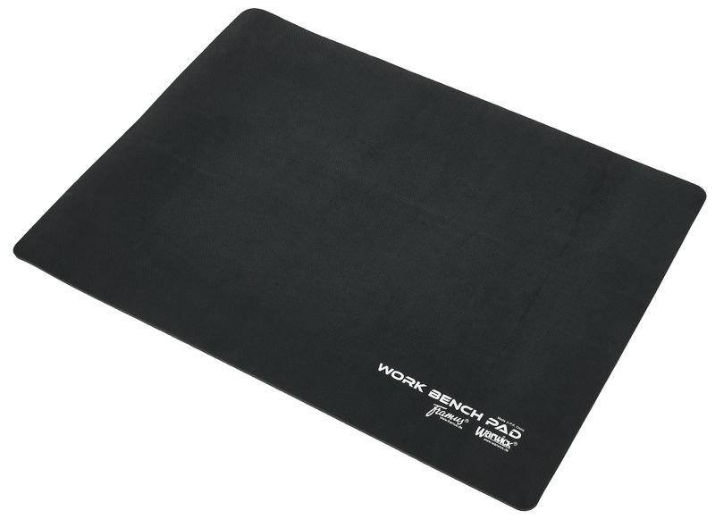 Rockcare Work Bench Pad