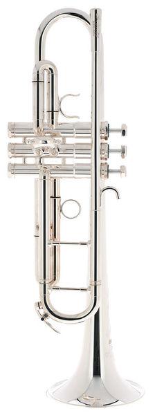 Schilke SB4-MG Bb-Trumpet