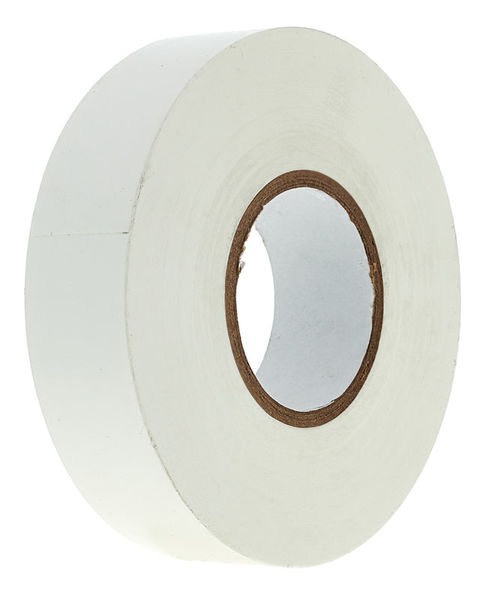 Stairville ISO Band White