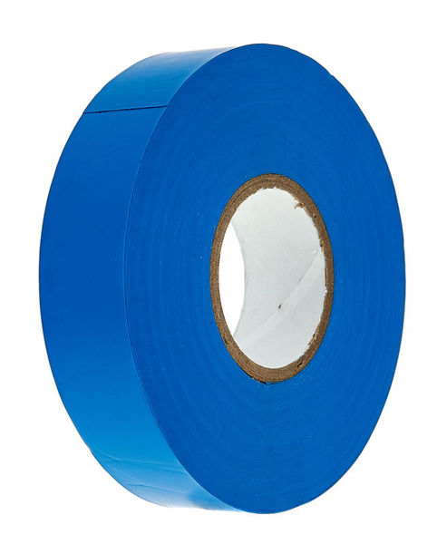 Stairville ISO Band Blue