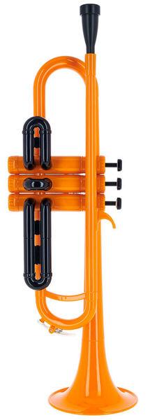 Startone PTR-20 Bb- Trumpet Orange