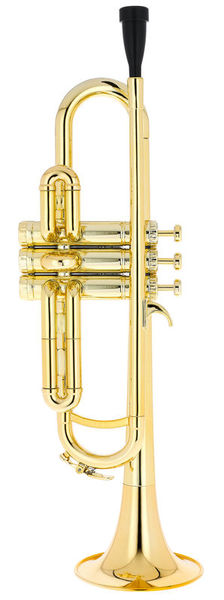 Startone PTR-20 Bb- Trumpet Gold