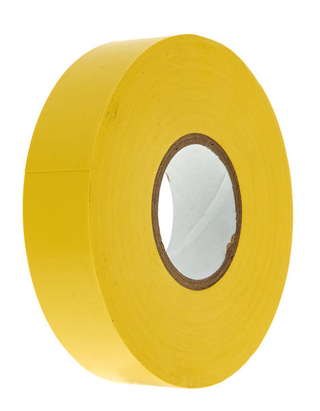 Stairville ISO Band Yellow