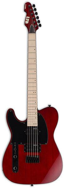ESP LTD TE-200 Maple STBC LH