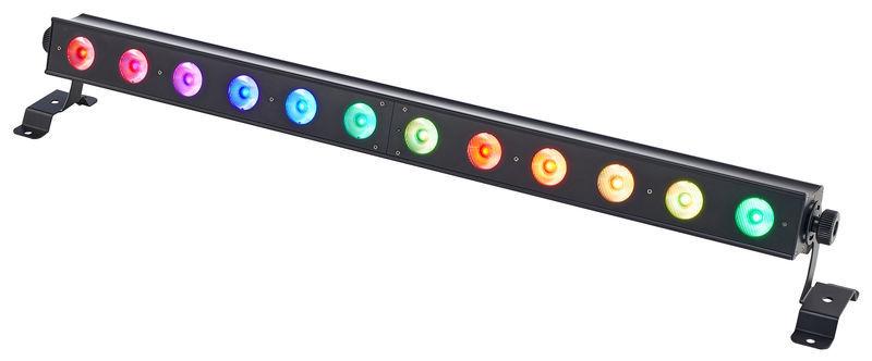 Varytec Giga Bar 5 LED RGBW 12x15W