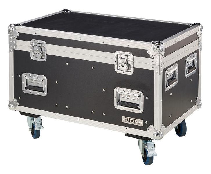 Flyht Pro Case Co9z LED Flood 2in1