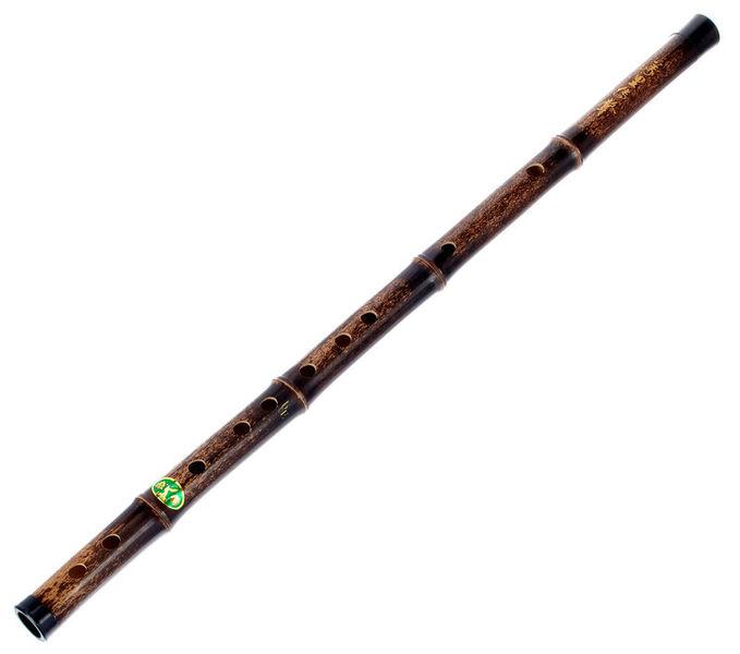 Artino Chinese QuDi Flute Eb-major