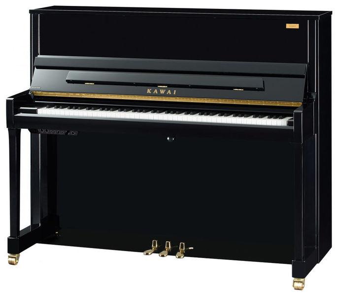 Kawai K-300 AURES E/P Piano
