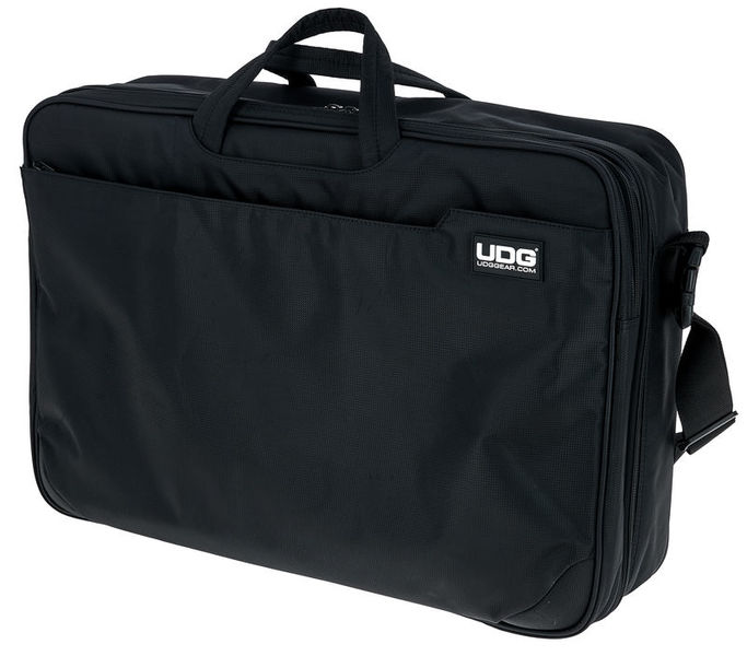 UDG Ultimate MIDI Controller Bag L