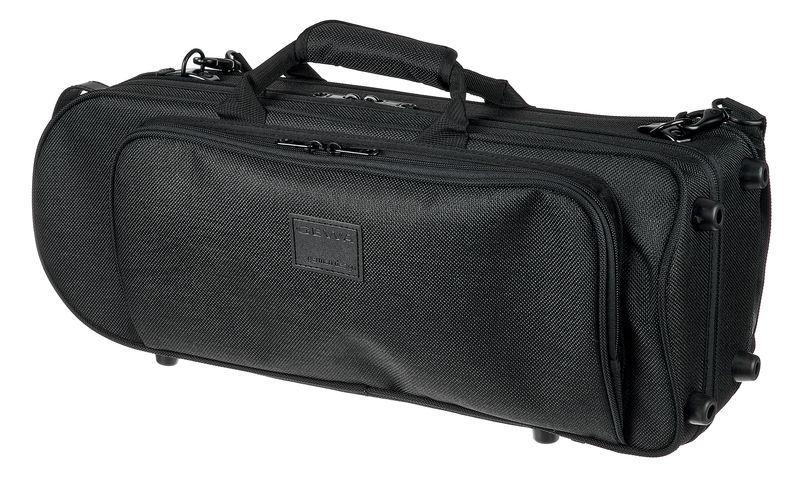 Gewa Trumpet Case Compact