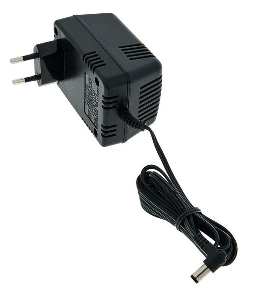 RockPower Power Supply Adapter NT 21 EU – Thomann UK
