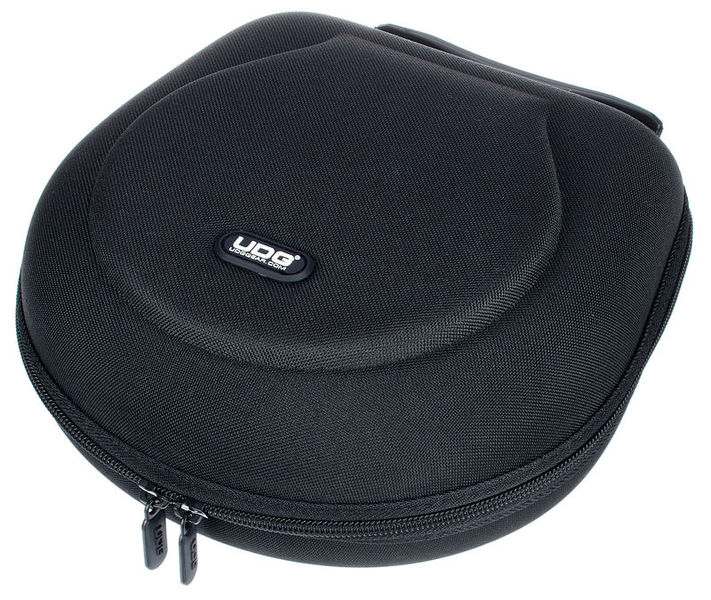 UDG Creator Headphone Case L
