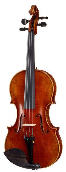 Klaus Heffler No. 7/3 SE Guarneri Violin 4/4