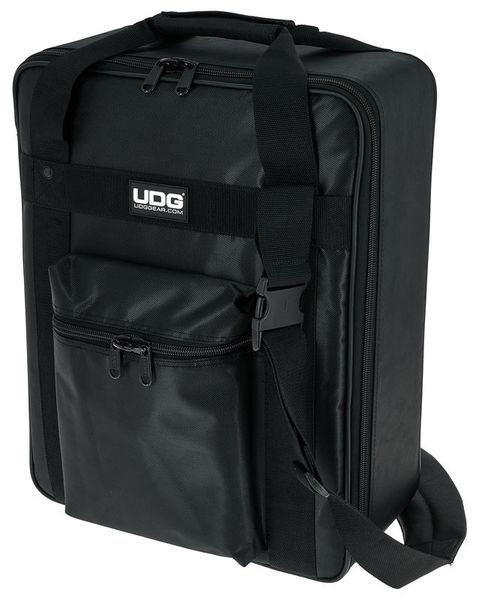 UDG CD-Player Mixer Bag MK2 Large