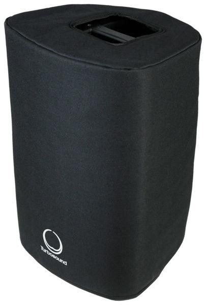 Turbosound TS-PC10-1 Cover iQ 10