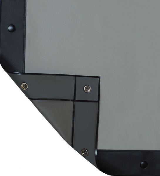 AV Stumpfl Screen Cloth V64 650x370 RP