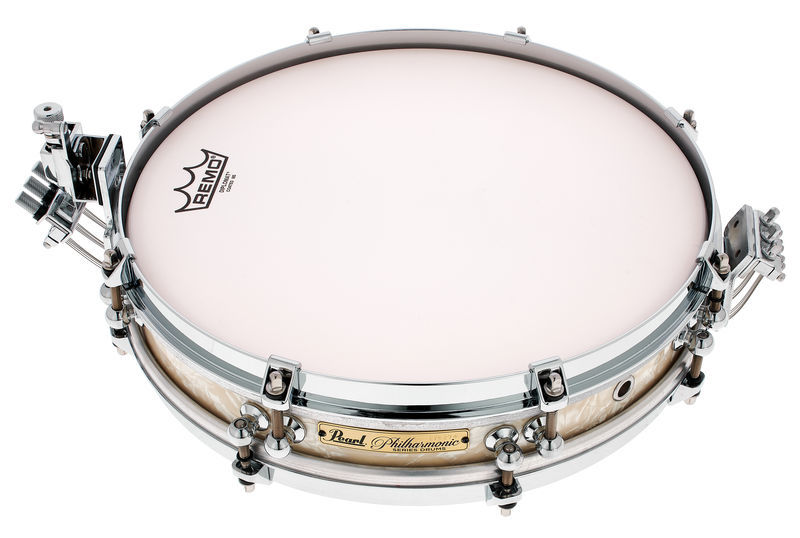Pearl PHP-1325/C #405