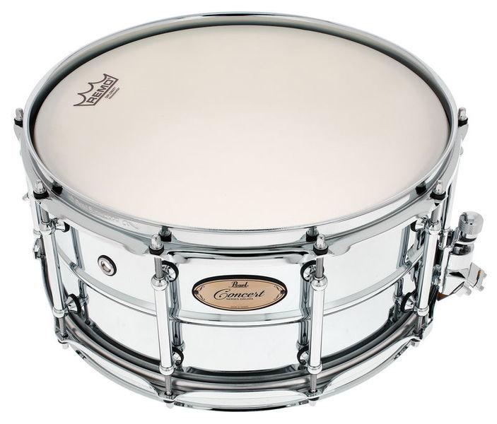 Pearl CRS1465