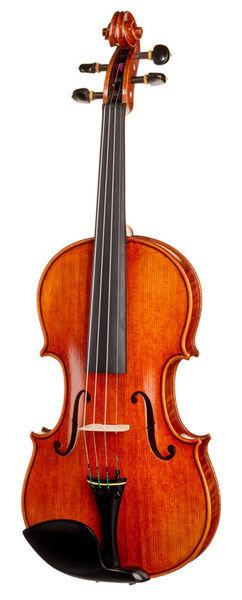 Roth & Junius Stradivari Messiah Replica