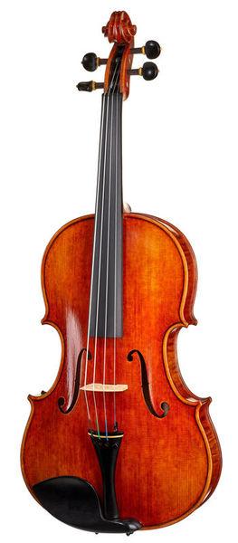 "Roth & Junius Gasparo da Salo Viola 15,5"""