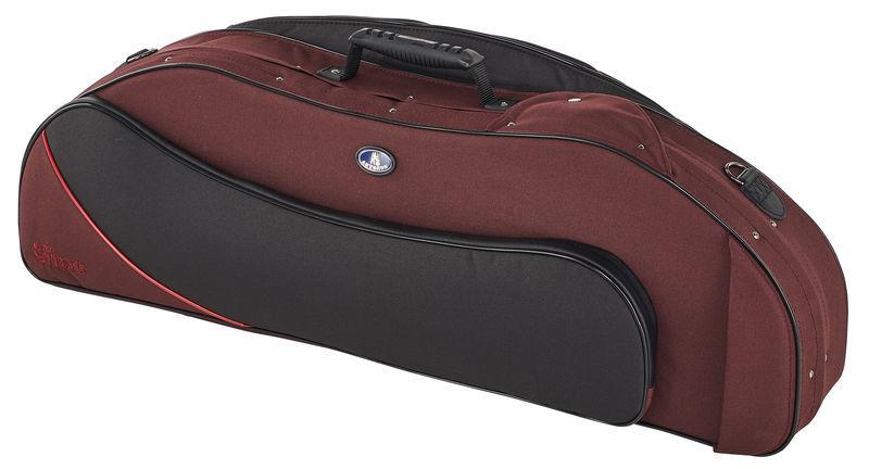 Artonus Elipe Violin Case 4/4 W3