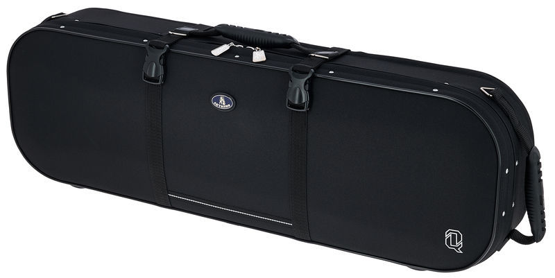 Artonus Quart Violin Case 4/4 CB