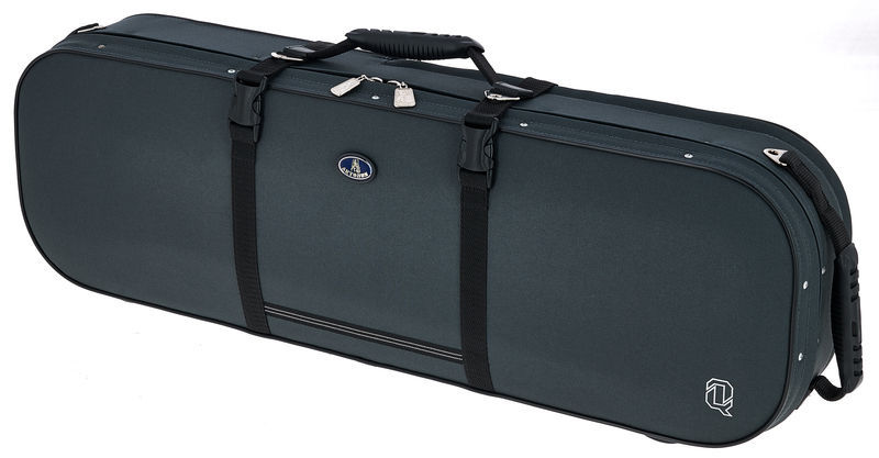 Artonus Quart Violin Case 4/4 SZ
