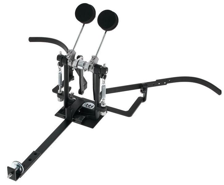 Meinl TMDCP Double Bass Cajon Pedal
