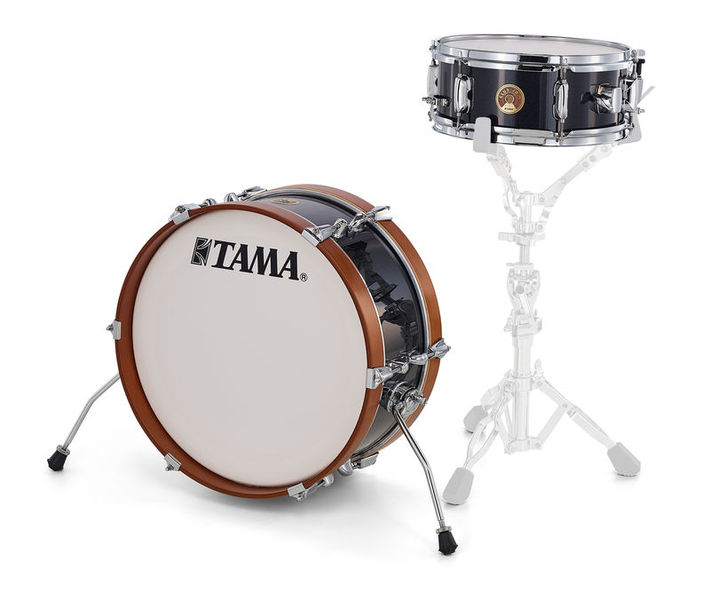 Tama Club Jam Mini Kit -CCM