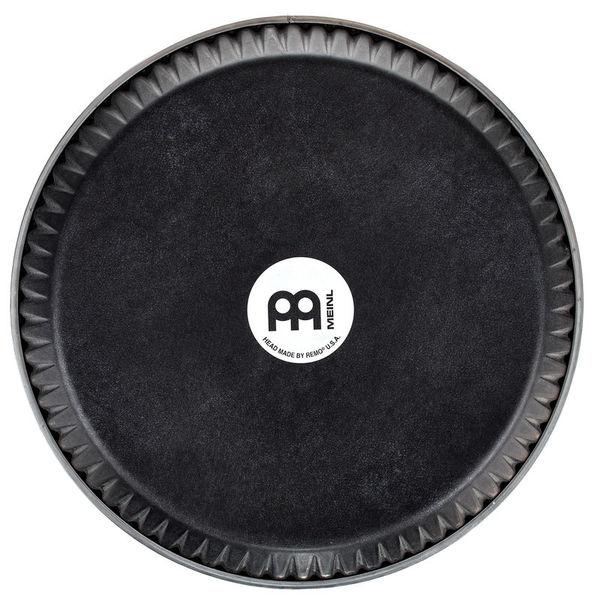 """Meinl 11"""" Black Skyndeep Head SSR"""