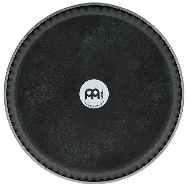 """Meinl 12,5"""" Black Skyndeep Head SSR"""