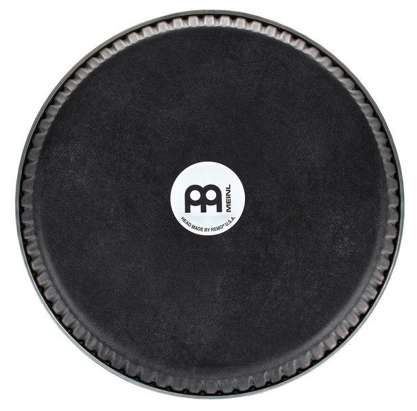 "Meinl 11"" Black Skyndeep Head TTR"