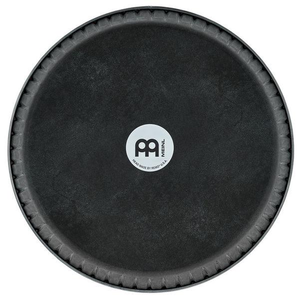 "Meinl 12,5"" Black Skyndeep Head TTR"