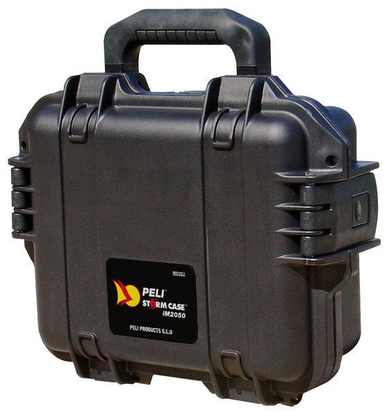 Peli iM2050GP1 GoPro