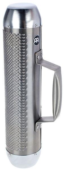Meinl MGUS1 Merengue Güira Shaker