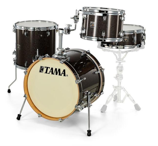 Tama Superst. Classic Shells 18 MGD