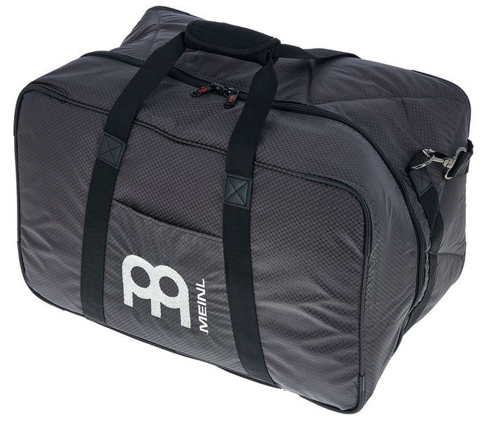 Meinl MCJB-CG Cajon Bag Carbon Grey